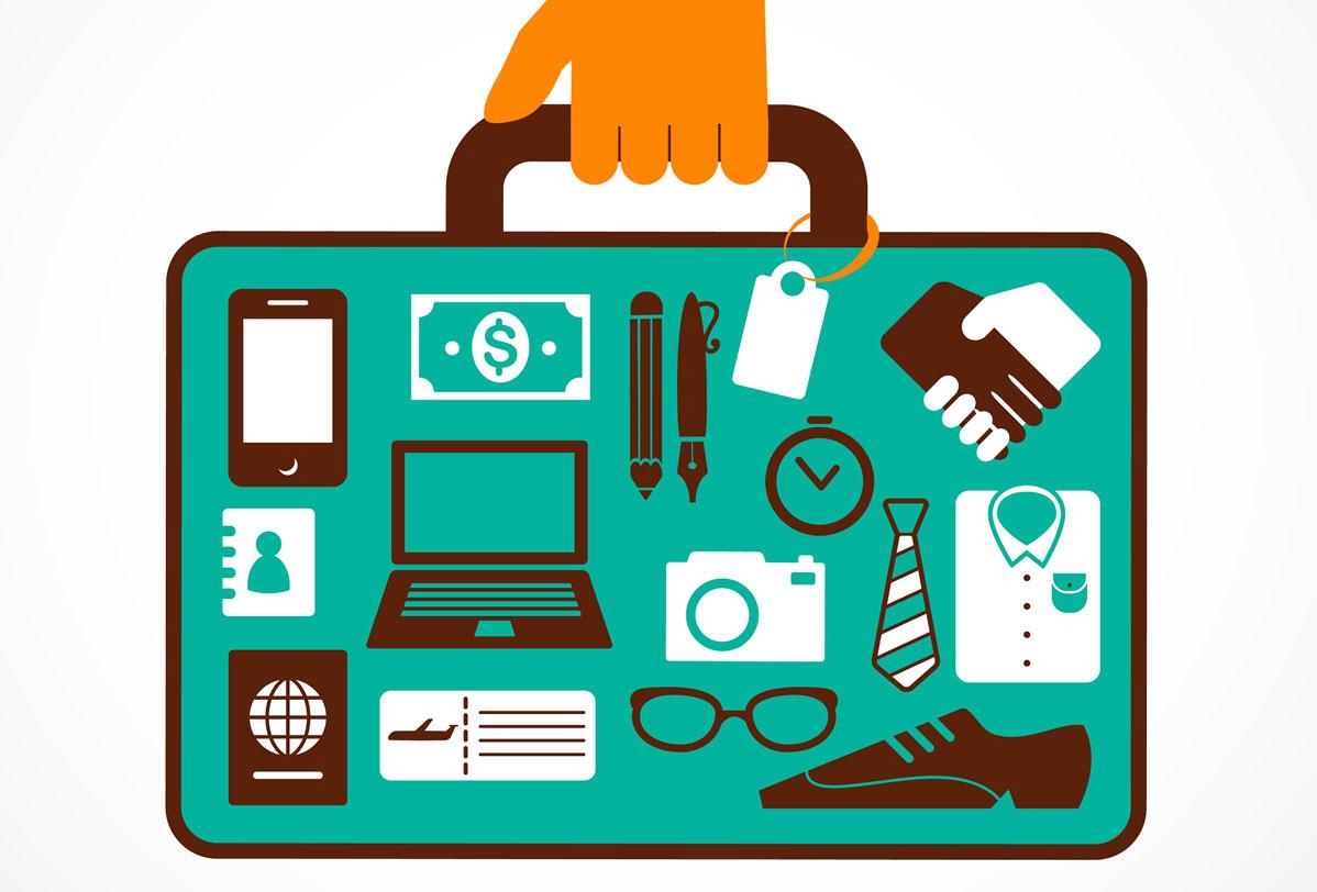 viajes-de-negocios(1)